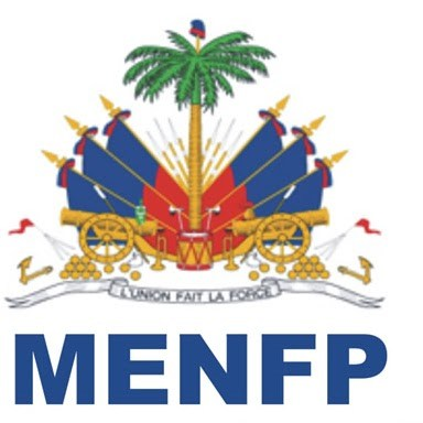 Credit photo: Menfp-logo
